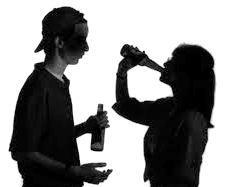Στατιστικά για το Αλκοόλ
