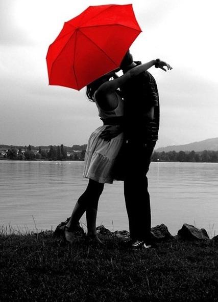 Ορισμός νερού σεξ Dating Μινατό 01